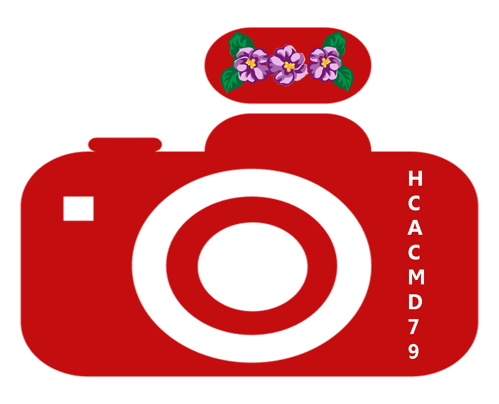 HCACMD Camera
